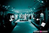 Queen Sophia Spanish Institute Celebrates Balenciaga #24