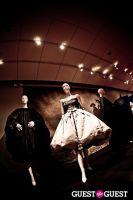 Queen Sophia Spanish Institute Celebrates Balenciaga #25