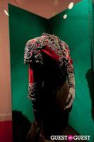 Queen Sophia Spanish Institute Celebrates Balenciaga #26