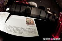 Queen Sophia Spanish Institute Celebrates Balenciaga #27