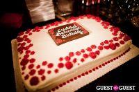 Queen Sophia Spanish Institute Celebrates Balenciaga #29