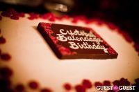 Queen Sophia Spanish Institute Celebrates Balenciaga #30