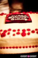 Queen Sophia Spanish Institute Celebrates Balenciaga #31