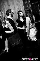 Queen Sophia Spanish Institute Celebrates Balenciaga #33