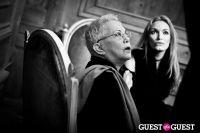 Queen Sophia Spanish Institute Celebrates Balenciaga #34