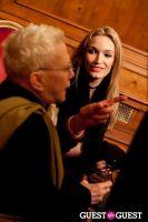 Queen Sophia Spanish Institute Celebrates Balenciaga #35
