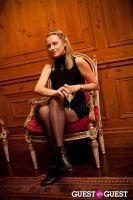 Queen Sophia Spanish Institute Celebrates Balenciaga #37