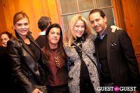 Queen Sophia Spanish Institute Celebrates Balenciaga #39