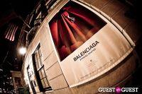 Queen Sophia Spanish Institute Celebrates Balenciaga #43