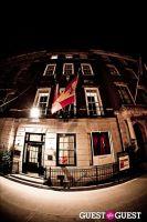 Queen Sophia Spanish Institute Celebrates Balenciaga #44