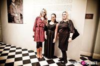 Queen Sophia Spanish Institute Celebrates Balenciaga #46
