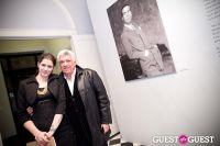 Queen Sophia Spanish Institute Celebrates Balenciaga #50
