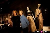 Queen Sophia Spanish Institute Celebrates Balenciaga #52