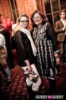 Queen Sophia Spanish Institute Celebrates Balenciaga #53