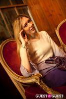 Queen Sophia Spanish Institute Celebrates Balenciaga #57