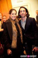 Queen Sophia Spanish Institute Celebrates Balenciaga #60