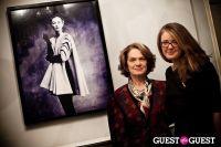 Queen Sophia Spanish Institute Celebrates Balenciaga #65