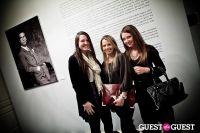 Queen Sophia Spanish Institute Celebrates Balenciaga #70