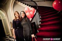Queen Sophia Spanish Institute Celebrates Balenciaga #71