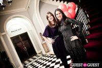 Queen Sophia Spanish Institute Celebrates Balenciaga #72