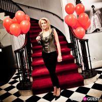 Queen Sophia Spanish Institute Celebrates Balenciaga #73