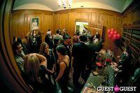 Queen Sophia Spanish Institute Celebrates Balenciaga #75