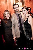 Queen Sophia Spanish Institute Celebrates Balenciaga #76