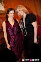 Queen Sophia Spanish Institute Celebrates Balenciaga #78