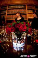 Queen Sophia Spanish Institute Celebrates Balenciaga #81