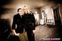 Queen Sophia Spanish Institute Celebrates Balenciaga #87