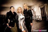 Queen Sophia Spanish Institute Celebrates Balenciaga #88