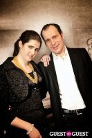 Queen Sophia Spanish Institute Celebrates Balenciaga #89