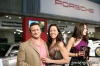 10th Annual Gala Preview of NY Int'l Auto Show #26