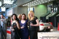10th Annual Gala Preview of NY Int'l Auto Show #27