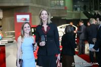 10th Annual Gala Preview of NY Int'l Auto Show #31