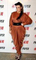 Paper Magazine Beautiful People Party #4