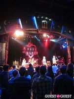 House of Blues Performances #4