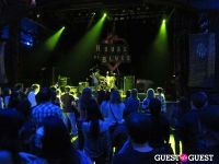 House of Blues Performances #5