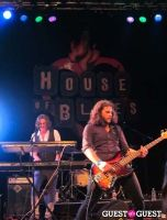 House of Blues Performances #27