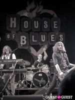 House of Blues Performances #33