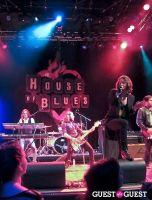 House of Blues Performances #35