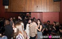 Get WEIRD? The Bronson Bar #13