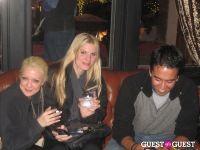 Sundance 2011 Parties #2