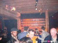 Sundance 2011 Parties #3