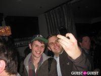 Sundance 2011 Parties #4
