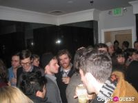 Sundance 2011 Parties #5
