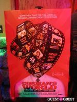 Sundance 2011 Parties #7