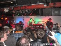 Sundance 2011 Parties #10
