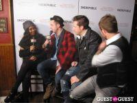 Sundance 2011 Parties #12
