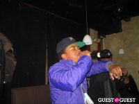 Sundance 2011 Parties #20